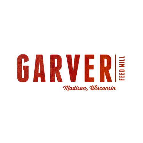 Garver Feed Mill